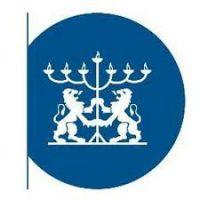 images_logo-ulif