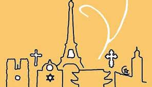 Cycle conférences interreligieuses