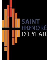 logo-paroisse-saint-honore-f