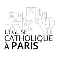 paris.catholique.fr